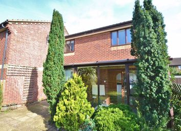 Thumbnail 3 bedroom property to rent in Hall Court, Fen Drayton, Cambridge