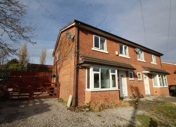 Thumbnail 3 bed semi-detached house for sale in Whitehead Street, Milnrow, Rochdale