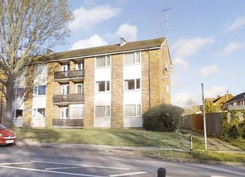 Thumbnail 2 bed flat for sale in Leverstock Green Road, Hemel Hempstead Industrial Estate, Hemel Hempstead
