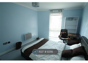 Thumbnail Room to rent in Colchester, Essex
