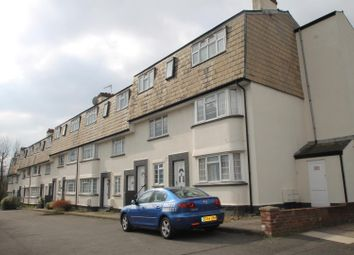 Thumbnail 2 bedroom flat to rent in Stonegrove, Edgware