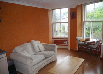 Thumbnail 2 bedroom flat to rent in Dudhope Street, Dundee