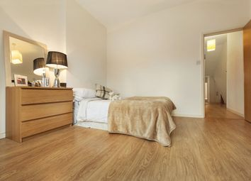 Thumbnail 2 bed flat to rent in Bedford Road, Clapham, London