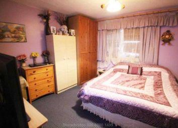 Thumbnail 1 bedroom flat to rent in Alderman Avenue, Barking