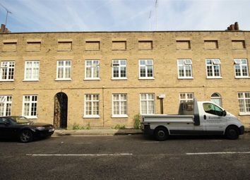 Thumbnail 2 bed flat for sale in Whittlesey Street, London