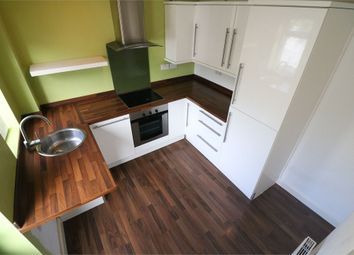 Thumbnail 2 bed terraced house to rent in Blenheim Avenue, Barnsley, South Yorkshire