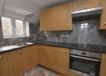 Thumbnail 1 bedroom flat for sale in Ock Street, Abingdon, Oxon