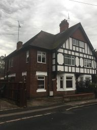 Thumbnail 1 bed property to rent in Marlborough Road, Stoke, Coventry