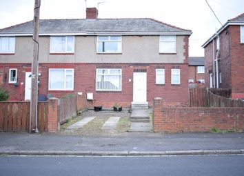 Thumbnail 2 bed duplex to rent in Woodside Gardens, Craghead, Stanley