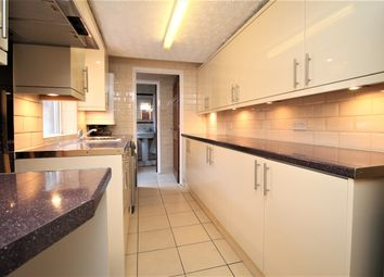 Thumbnail 3 bed semi-detached house to rent in Battison Street, Bedford