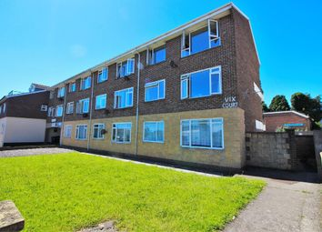 Thumbnail 1 bed flat for sale in Pillar Avenue, Brixham
