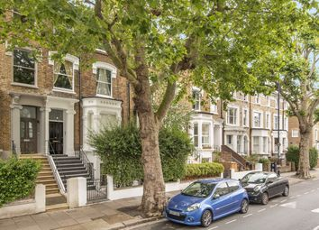 Thumbnail 2 bed property for sale in Hammersmith Grove, London