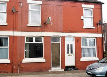 Thumbnail 3 bedroom terraced house to rent in Grafton Street, Dingle, Liverpool