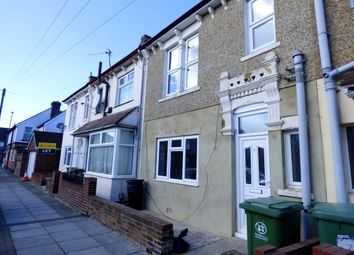 Thumbnail 3 bed property to rent in Keswick Avenue, Portsmouth