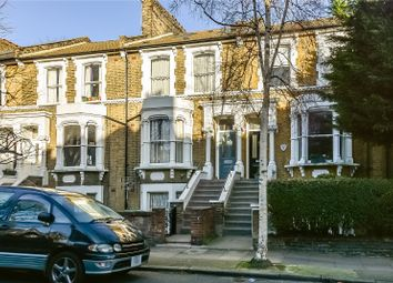 Thumbnail 2 bed flat for sale in Ferntower Road, London