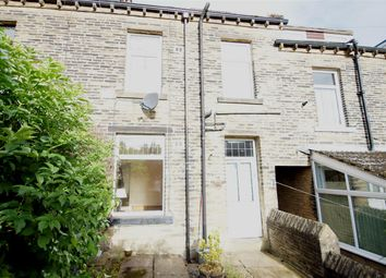 Thumbnail 2 bed terraced house for sale in Victoria Street, Sandy Lane, Allerton