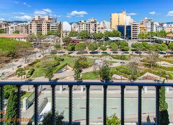 Thumbnail 4 bed apartment for sale in Carrer Marquès De La Fontsanta 07005, Palma, Islas Baleares