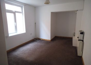 Thumbnail Studio to rent in Nolton Street, Bridgend