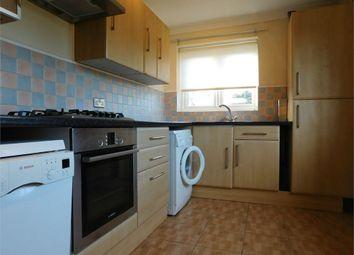 Thumbnail 2 bed flat to rent in Manor Gardens, Ruislip