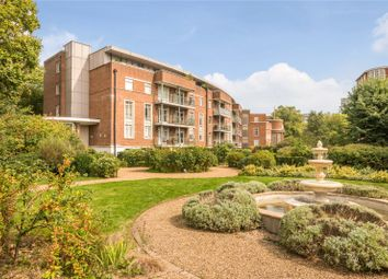 Thumbnail 2 bed flat for sale in Myddelton Passage, Angel, London
