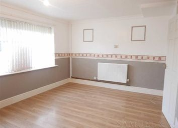 Thumbnail 2 bed maisonette to rent in Fisher Street, Great Bridge, Tipton