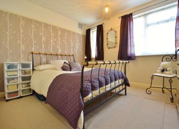 Thumbnail 2 bed flat to rent in Arundel Court, Alexandra Avenue, Harrow, Middlesex