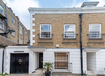 3 bed property to rent in Lamont Road Passage, London SW10