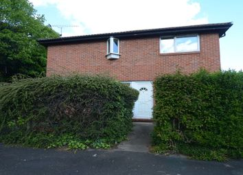 Thumbnail 3 bed semi-detached house to rent in Bruntile Close, Farnborough