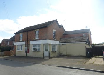 Thumbnail 4 bed semi-detached house for sale in Upper Welland Road, Welland, Malvern