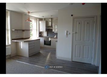 Thumbnail 2 bed flat to rent in Newbridge Rd, Bath