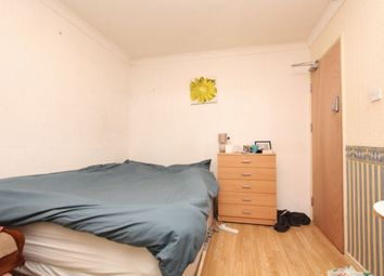 Thumbnail Room to rent in Hitchin Square, Victoria Park