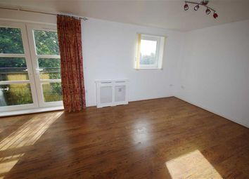 Thumbnail 2 bed property to rent in Regent Court, Savile Park, Halifax