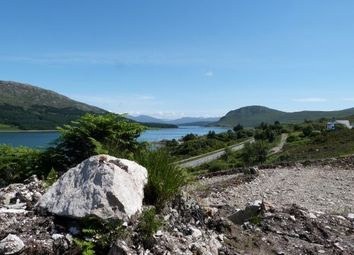 Thumbnail Land for sale in Dunan, Broadford, Isle Of Skye