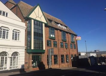Thumbnail Office to let in Ground Floor, Vaughan Chambers, 4 Tonbridge Road, Maidstone