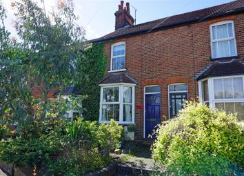 Thumbnail 3 bedroom cottage for sale in Periwinkle Lane, Hitchin