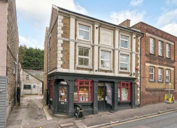 Thumbnail Land for sale in Upper Stone Street, Maidstone, Kent