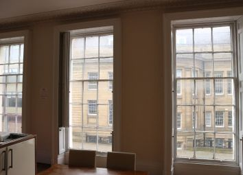 Thumbnail 10 bed shared accommodation to rent in Room 7 39 Hope Street, Liverpool