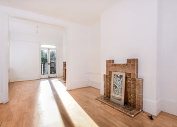4 bed terraced house for sale in Humber Road, London SE3