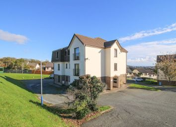 Thumbnail 2 bed flat for sale in Apartment 19, Oakhill Court, Douglas