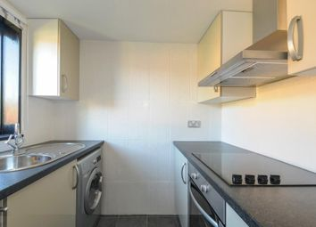 Thumbnail Studio to rent in Badger Close, Feltham