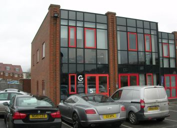Thumbnail Office for sale in Berkhampstead Road, Chesham