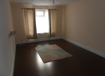 Thumbnail 2 bed flat to rent in Arnison Avenue, High Wycombe