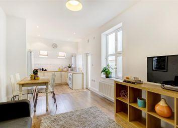 Thumbnail 2 bed flat for sale in Bishop Road, Bishopston, Bristol