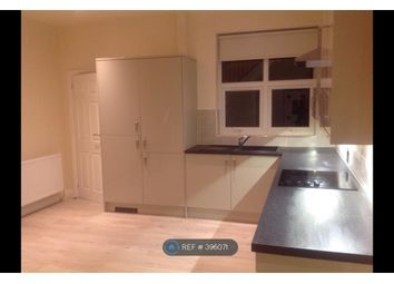 Thumbnail 2 bed terraced house to rent in Clyde Rd, Radcliffe