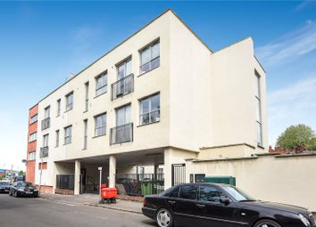 Thumbnail 2 bed flat for sale in Katesgrove Court, Basingstoke Road, Reading, Berkshire