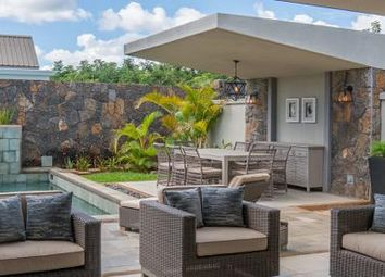 Thumbnail 3 bed property for sale in 3 Bedroom House, Balaclava, Balaclava, Mauritius