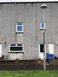Thumbnail 3 bed terraced house for sale in Heatherstane Way, Bourtreehill South, Irvine, North Ayrshire