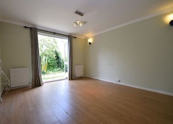 Thumbnail 1 bed property to rent in Hawes Close, Northwood