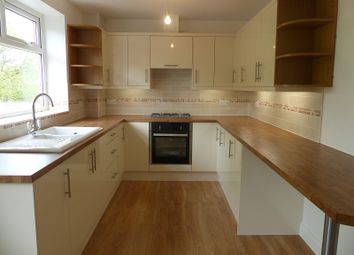 4 bed end terrace house for sale in Huddersfield Road, Liversedge, West Yorkshire. WF15