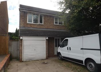Thumbnail 3 bed semi-detached house for sale in Broad Acres, Northfield, Birmingham, West Midlands